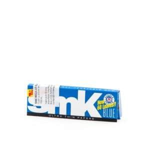 Foite SMK Blue (60)