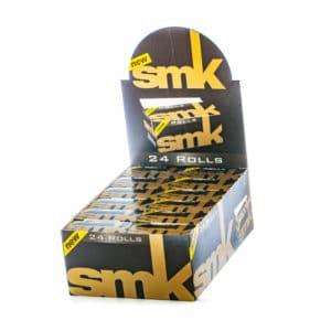 Foite rola SMK (4m)
