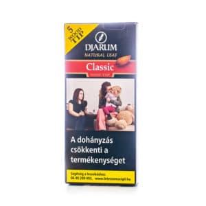 Tigari de foi DJARUM Classic (1)
