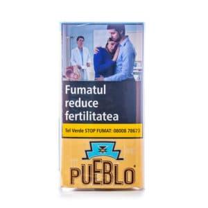 Tutun PUEBLO Classic (30g)