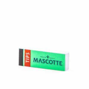 Filtre Tips MASCOTTE (35)