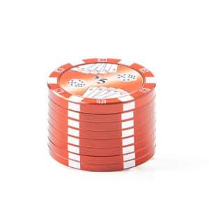 Grinder DREAMLINER Pokerchip 340980