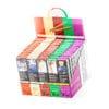 Tigari de foi Retros Mix Box
