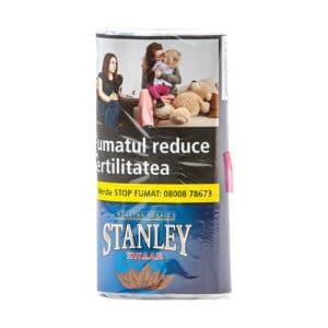 Tutun Stanley Twist Zwaar