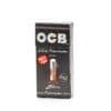 Filtre OCB Extra Slim 5.7mm etutun