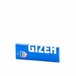 Foite GIZEH Blue Original (50)