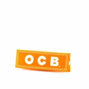 Foite OCB Standard Orange (50)