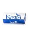 Tuburi Winston Blue Multifilter 200TT etutun
