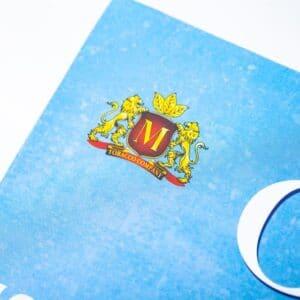 Tuburi tigari CARTEL Blue 100's (200)
