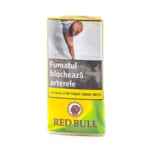Tutun Red Bull Virginia 30g etutun