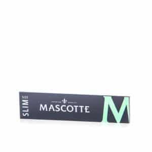 Foite MASCOTTE King Size Slim M Series (33)