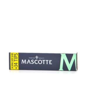 Foite MASCOTTE Slim Size M Series CombiPack (34)