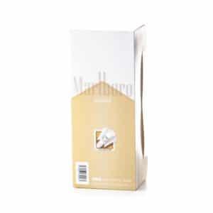 Tuburi tigari MARLBORO Gold Multifilter (200)