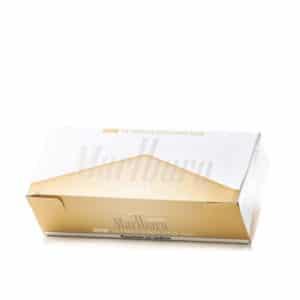 Tuburi tigari MARLBORO Gold (200)