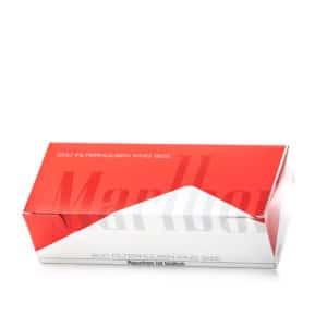 Tuburi tigari MARLBORO Red Multifilter (200)