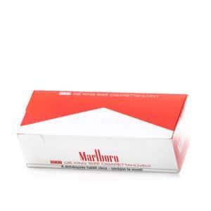 Tuburi tigari MARLBORO Red (200)