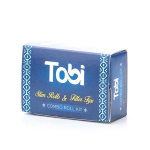 Foite rola TOBI (5m) + TIPS (50)