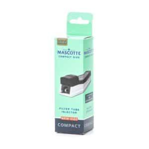 Aparat injectat tutun MASCOTTE Compact