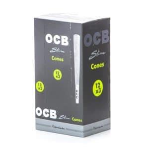 Conuri OCB Premium (3)