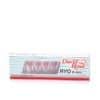 Filtre Anti-Nicotina DAVID ROSS