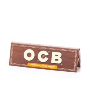 Foite OCB