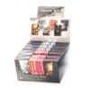 Pachet Tigari KORONA Smoke Box