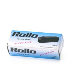 Aparat injectat tutun ROLLO Ultra Slim