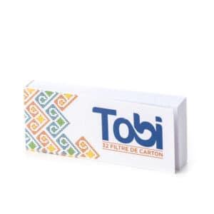 Filtre tips 25×60 TOBI (32)