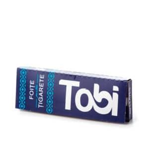 Foite TOBI Standard (50)