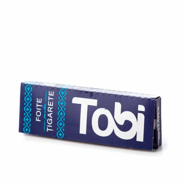 Foite TOBI
