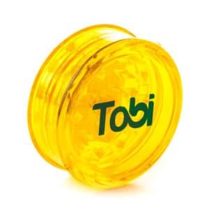 Grinder TOBI