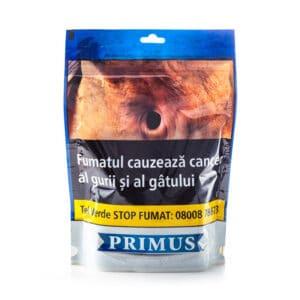 Tutun PRIMUS Premium Blue (80g)