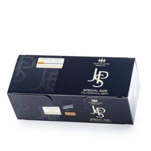 Tuburi tigari JPS Black Extra (250)
