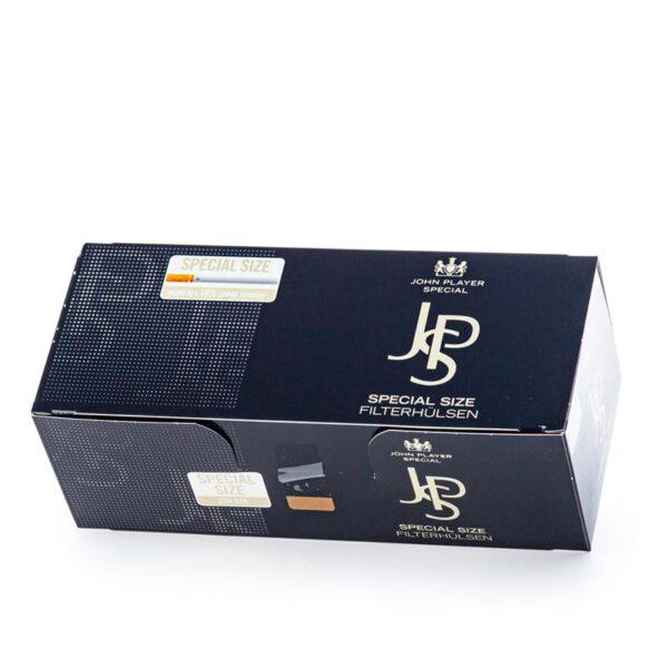 Tuburi tigari JPS Black Extra