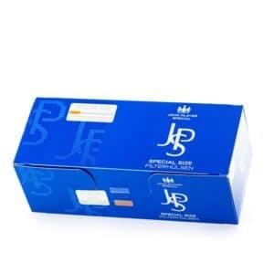 Tuburi tigari JPS Blue Extra (250)