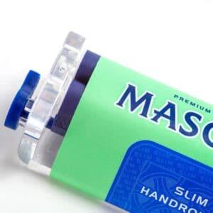 Aparat rulat MASCOTTE Slim