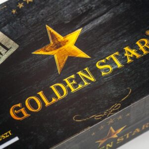 Tuburi tigari GOLDEN STAR slim (120)