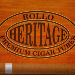 Tuburi tigari ROLLO Heritage (100)