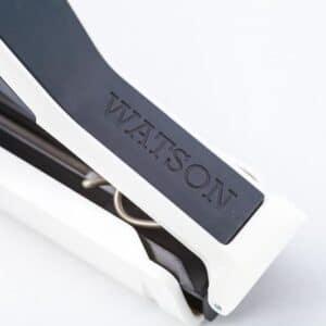 Aparat injectat tutun WATSON Slim