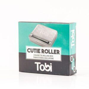 Aparat rulat TOBI Rolling Box