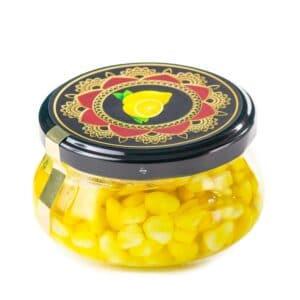 Pietre de narghilea TUFFAHTAIN Lemon (300g)