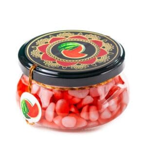 Pietre de narghilea TUFFAHTAIN Watermelon (300g)