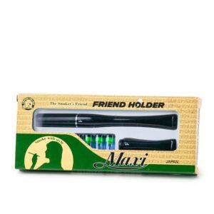 Port tigaret FRIEND HOLDER