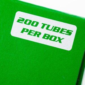 Tuburi tigari ROLLO Menthol Micro Slim (200)