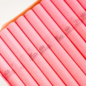 Tuburi tigari KORONA Slim Pink (120)