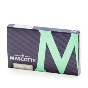 Foite MASCOTTE Extra Thin M Series (100)