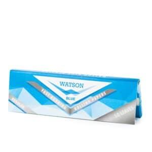 Foite WATSON Blue (50)