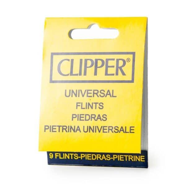Piatra CLIPPER