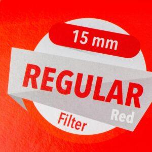 Tuburi tigari IMPRT Red (200)