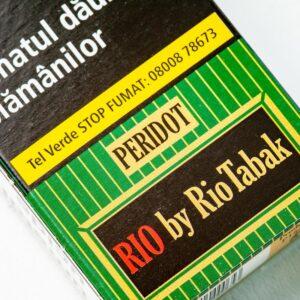 Tigari de foi RIO Peridot by RioTabak (10)